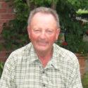 Georges Bielen, 2015-12-22