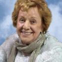 Marguerite Laplaine (née Théberge), 2016-02-27