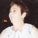 Sandra Luci, 2016-03-13
