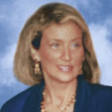 Géraldine Longtin (née Ritchie), 2016-04-16