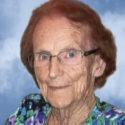 Alma Sorel (née Oligny), 2016-07-24