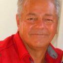 Normand Poirier, 1948-2016