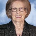 Éda Serres Longtin 1916-2016