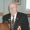 Robert  ¨Bobby¨  Chambers 1928-2016