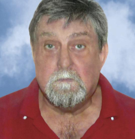 Gilles Duteau 1949-2016