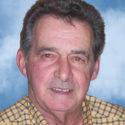 Gaston Lahaie 1939-2016