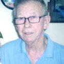 Arthur Loyer 1933-2016