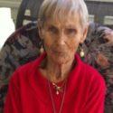 Jeannette Tremblay Piché 1926-2016