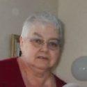 Jeannette Vaillancourt Brodner