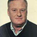 Paul Jr Boudrias  1944-2017