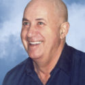 Gilles Coache 1943-2017
