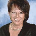 Jeanne D'arc Boyer 1962-2017