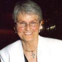 Delia Mildred Kyle-Hadley