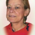 Lorna Shedrick (née Loyer)