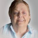 Yvette Miclette (Née Bonneville) 1946-2017