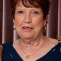 Ann Marie Ledrew Gushue 1946-2017