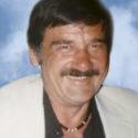 Walter Zahoruyko 1936-2017