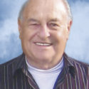 André Houle 1937-2017