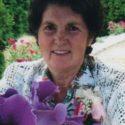 Armande Greer Corbière 1937-2017