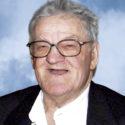 Herbert Dann 1930-2017