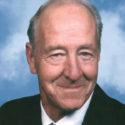 Pierre Boudrias 1927-2017