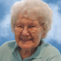 Anna Landry 1926-2017