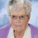 Maria Ruigrok 1923-2017