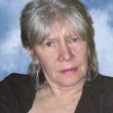 Reggie Jeanne Jacquart 1945-2017