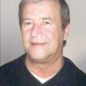 Ronald Baizana 1950-2017