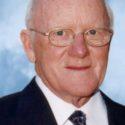 Jean-Guy Boudreau 1926-2017