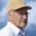 Bruce Brogan 1934-2017