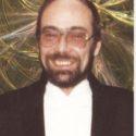 Yvan Simard 1945-2017