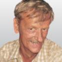 Alain Boucher 1954-2017