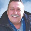 Lucien Thibault 1950-2017