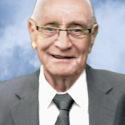 Roger Granger 1932-2017
