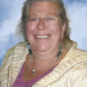 Susan Brownridge 1959-2017