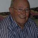 Robert Arthur Wheaton 1932-2018