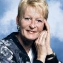 Huguette Leduc 1945-2018