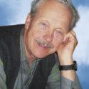 Léo Yelle 1934-2018