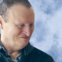 Pierre Matte 1950-2018