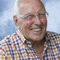 Norman Gamache 1932-2018
