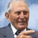 Émile Brossard 1918-2018