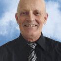 Robert Poupart 1953-2018
