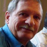 Bernard Gagné