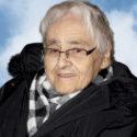 Jacqueline Girardo (née Juneau)