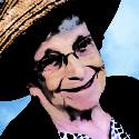 Yolande Lanciault Boulé 1926-2018
