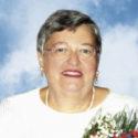 Mireille Lazure 1948-2018