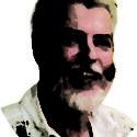 Guy Lenoir 1951-2018