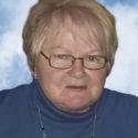Francine Boyer 1945-2018