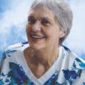 Laura Spence-Napper 1929-2018